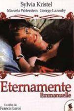 Eternamente Emanuelle 1995