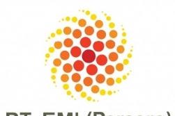 Lowongan Kerja PT. Energy Management Indonesia (EMI) Persero