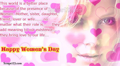 happy-women's-day-quotes-for-facebook