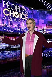 The 42nd Annual People's Choice Awards