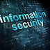 Information Security Consultants Needed In Nigeria