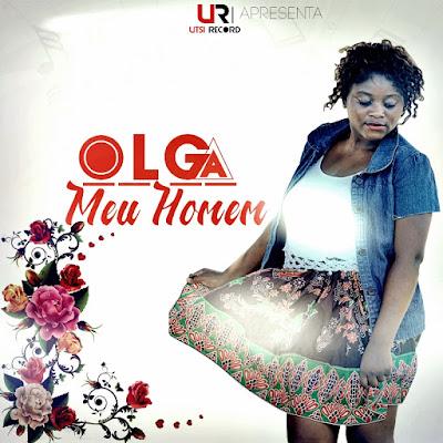 Olga -  Meu Homem (Single)