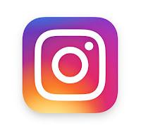 https://www.instagram.com/official_yemin/