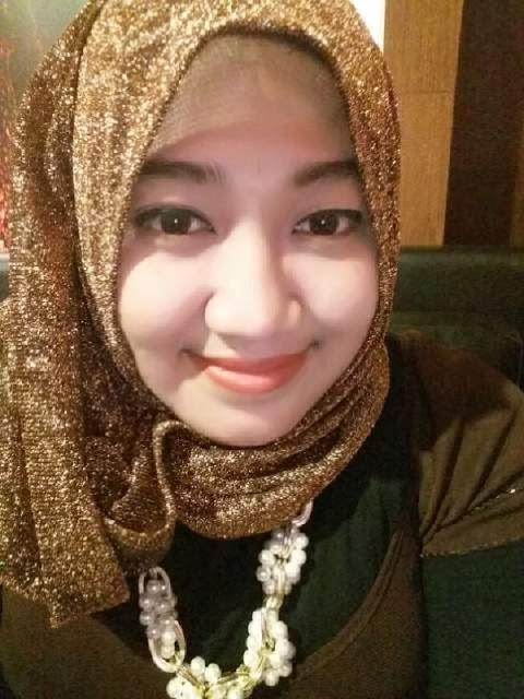 Dwi Hariyati Karyawan Swasta Bekasi Cari Suami Siap Nikah