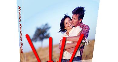 kocanın kalbine gir pdf ücretsiz indir