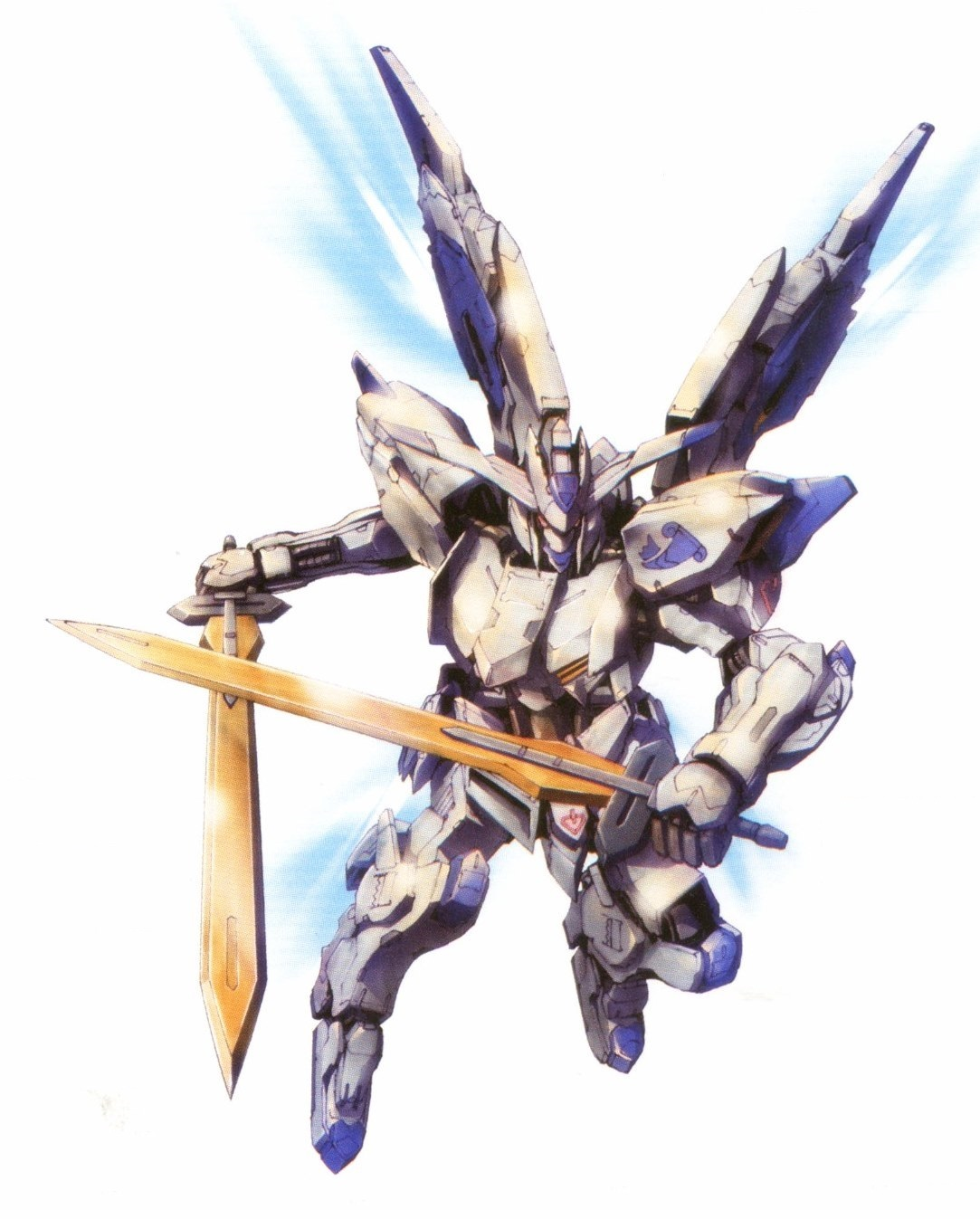 Some Iron Blooded Orphans Wallpaper Images Gundam Kits