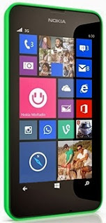 Nokia lumia 630 pc suite free