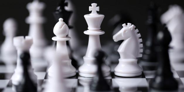 أفضل 10 ألعاب الشطرنج للاندرويد. 10 best chess games for Android