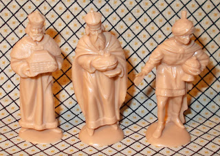 Andreas Brandstätter; Bible toy; Biblical Toy; Big; Big Spielwarenfabrik; Brandstätter; Creche; Creshe; Geobra; Hans Beck; Holy Land; Horst Brandstetter; Jean; Jean Hoefler; Joseph The Carpenter; Krip; Krippen; Little Baby Jesus; Magi; Manfred Urban; Manurba; Mary Mother of God; Michael Brandstätter; Nardi Nativity; Nativity; Nativity Set; Noel; Old Plastic Figures; Old Plastic Toys; Presepe; Presepi; Shepherds; Small Scale World; smallscaleworld.blogspot.com; Star of Bethlehem; The First Noel; Three Kings; Three Wise Men; Vintage Nativity; Vintage Plastic Figures; Vintage Plastic Soldiers; Vintage Toy Figures; Wise Men;
