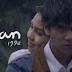 Daftar Film Romantis Indonesia Terbaik
