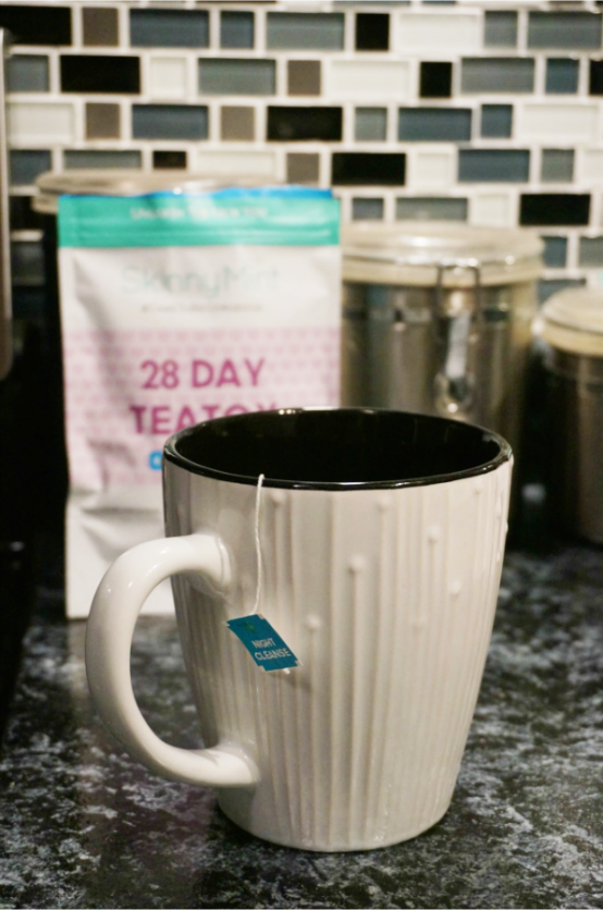 skinnymint 28 day teatox review, skinny mint 28 day teatox experience, natural laxative for weight loss, tea to lose weight, senna tea for weight loss, what is natural detox, how to detox naturally