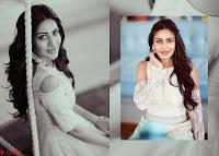 Surbhi Chandna, Meena Bazaar Campaign 4 ~  Special 050.jpg