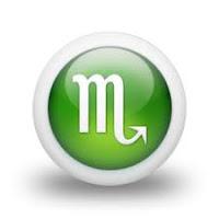MeoLiker Apk Download