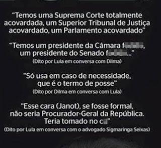Eliseu Antonio Gomes E.A.G. EAG http://belverede.blogspot.com.br