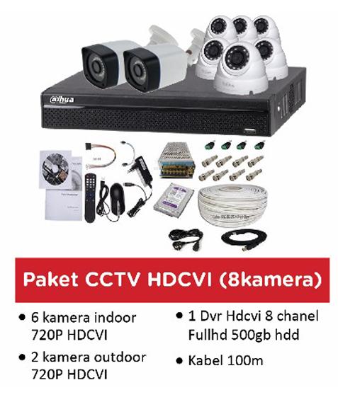 Pasang CCTV Murah kunjungi jasa-online-web-id