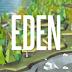 Eden The Game v1.2.0 Apk Mega Mod