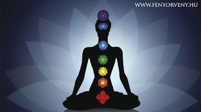 Hogyan csendesítsük le az elmét meditációban?