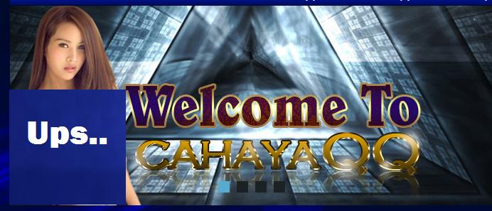 Penggila Poker Online Terpercaya Portal Agen Poker Dan Domino Online Uang Asli Indonesia