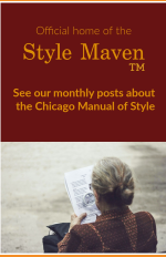 Home of the Style Maven