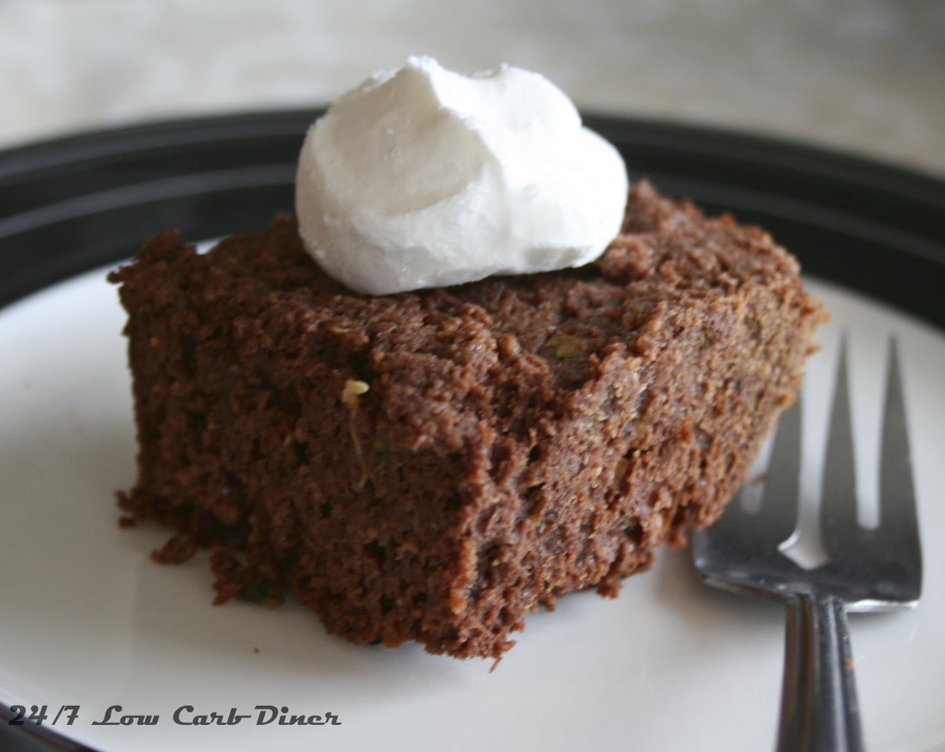 Come Home To Mama Chocolate Cake Recipe: 24/7 Low Carb Diner: My New Baking Master Mix And
