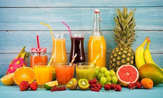 7 Jenis  Makanan Ini  Membahayakan Jiwa Penderita Pradiabetes,Apa Saja Makanan Pantangan Tersebut?