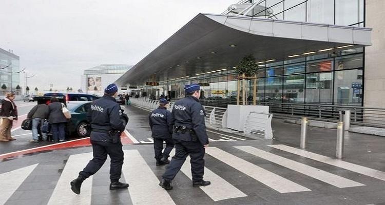 عاجل : تعرف على أول دولة عربية تحذر من السفر لبلجيكا