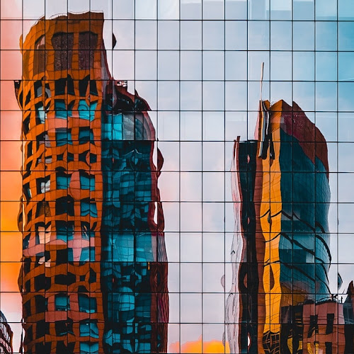 Arquitectura deconstructivista | ¿Que es? Características e Historia 🥇