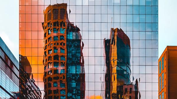 Arquitectura Deconstructivista | Características e Historia 🥇