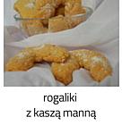 https://www.mniam-mniam.com.pl/2010/01/rogaliki-z-kasza-manna.html