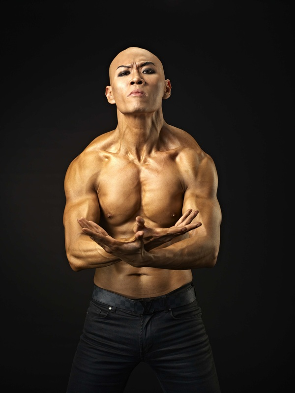 Download Ebook OCD (Obsessive Corbuzier's Diet) Deddy Corbuzier