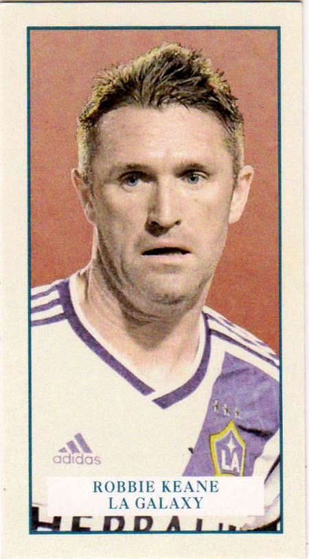 d97265f8b7f He has won the League Cup in England (Tottenham) and two MLS Cups with the  Los Angeles Galaxy.