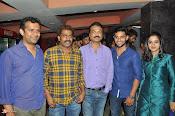 Chuttalabbayi Team at Chandrakala Theater-thumbnail-17