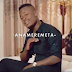 NEW VIDEO | Nuh Mziwanda - Anameremeta | Mp4 DOWNLOAD