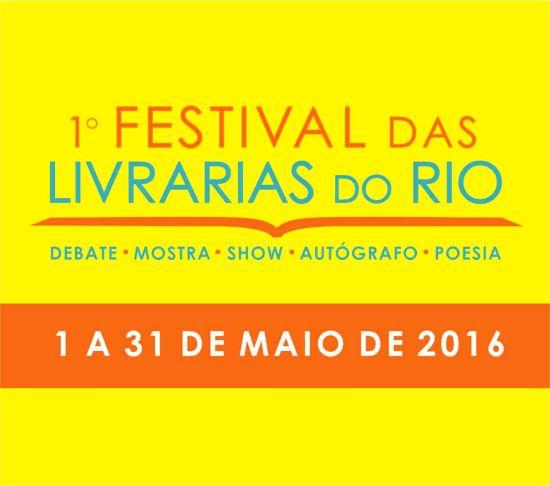 festival das livrarias