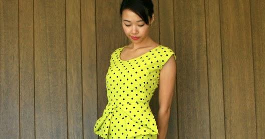 peplum_dress.JPG
