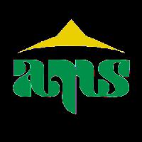 Lowongan Kerja Bulan Februari 2019 di PT. BPR Arta Mas - Surakarta