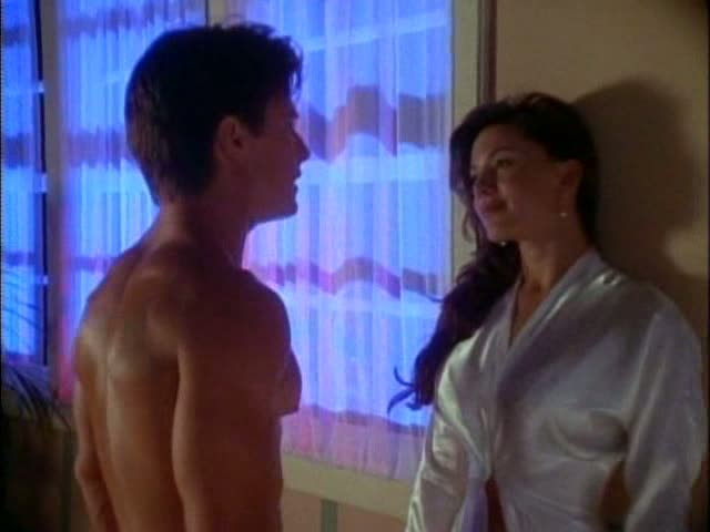 Emmanuelle in space 2 a world of desire krista allen full movie 6