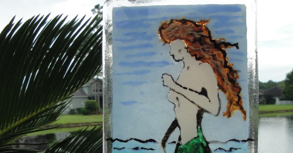 Flutterbybutterfly On Www Flutterbyfoto Com Mermaid Sea