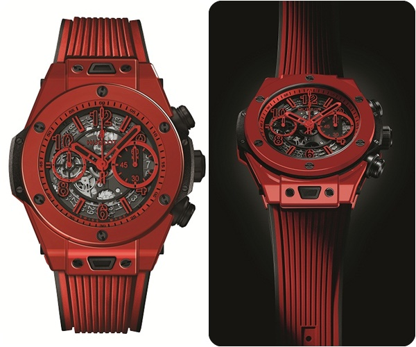 Hublot-relojes-big-bang