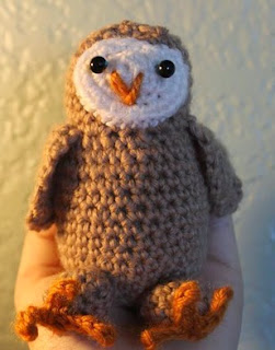 http://www.craftsy.com/pattern/crocheting/toy/crocheted-barn-owl/25658