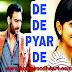 Ajay Devgn's De De Pyaar De will be released on February Latest Bollywood news and gossip