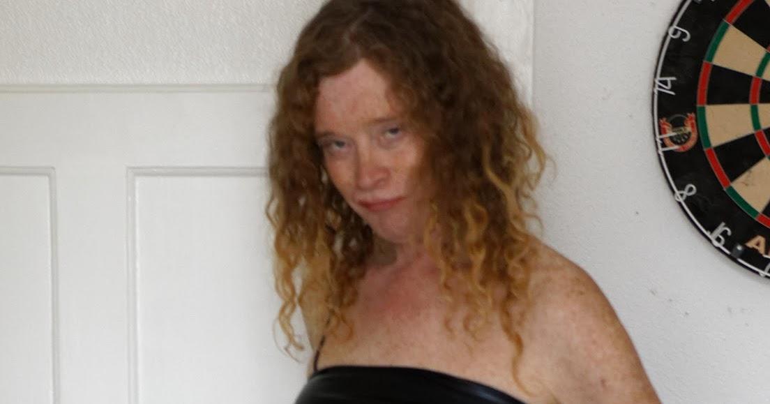 from Stetson aldactone transgender