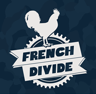 https://www.facebook.com/frenchdivide/?fref=ts