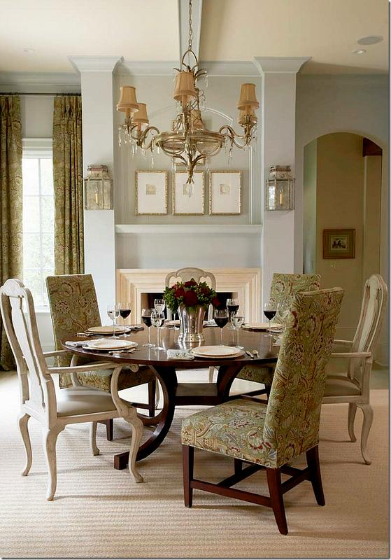 New Home Interior Design Suzanne Kasler Inspired Interiors