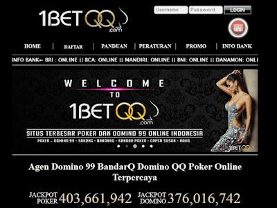 onebetqq-situs-poker-online-paling-top