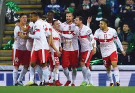 اون لاين مشاهدة مباراة سويسرا وصربيا بث مباشر 22-6-2018 نهائيات كاس العالم 2018 اليوم بدون تقطيع