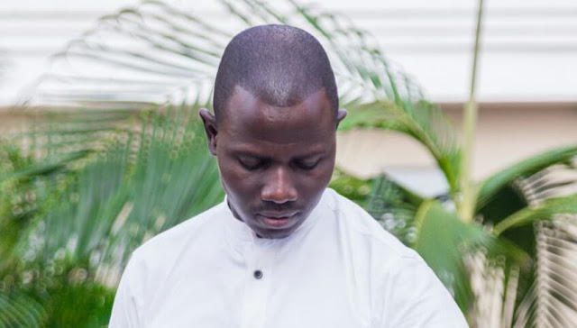 Mabermuda promete lançar duas músicas promocionais do seu álbum