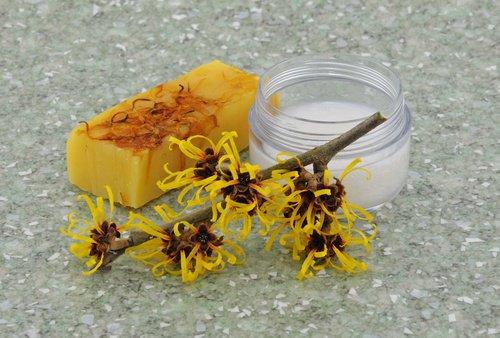 éliminer les kystes graisseux avec des remèdes maison
