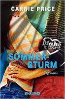http://www.droemer-knaur.de/buch/8572208/make-it-count-sommersturm