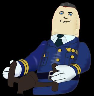 """""""autopilot"""""""